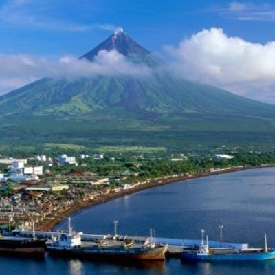 7 Reasons Why You Should Visit the Philippines after the Typhoon ...