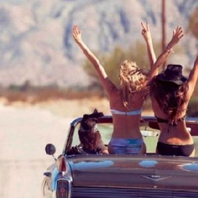7 Reasons Why Traveling Makes You Richer ...