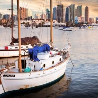 7 Superb Sights to See in San Diego for Free ...