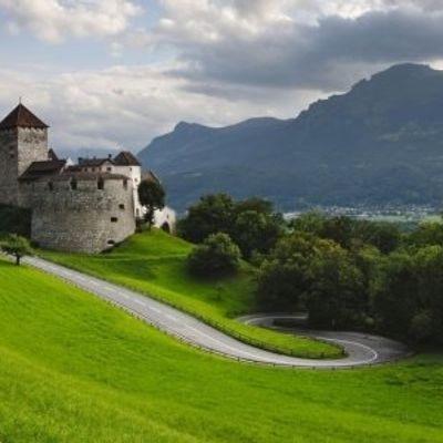 7 Underrated European Countries We Rarely Hear of ...