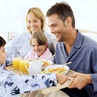 7 Best Hotel Tips for Family Travel ...