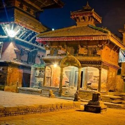 7 Attractions of Nepal That Shout for You to Visit ...