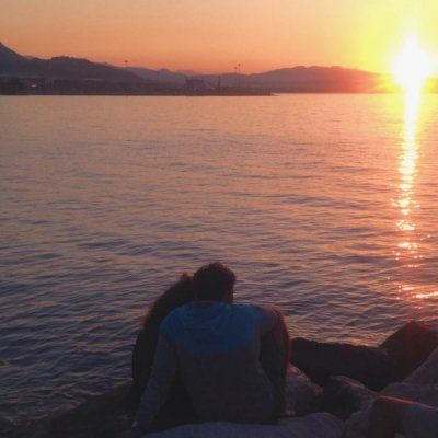 Perfect Places to Watch the Sunrise with Your Partner ...