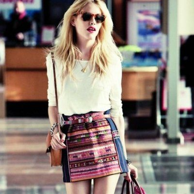 7 Ways to Pass Time at the Airport ...