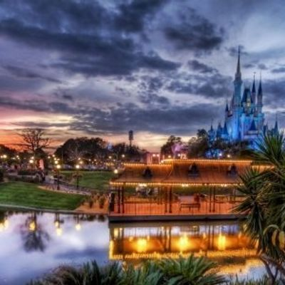 7 Things You Didn't Know about Working at Disney World ...