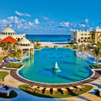7 Reasons to Stay at All-Inclusive Resorts ...