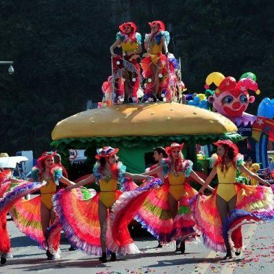 7 Interesting Facts about the Chinese Mid-Autumn Festival ...