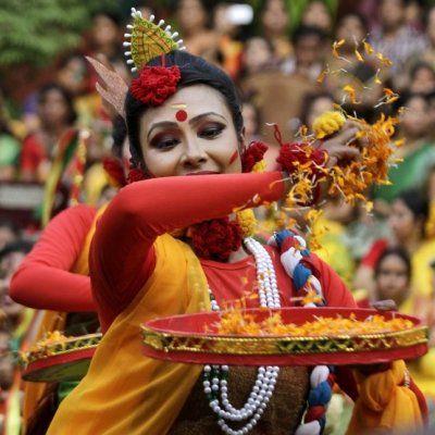 67 Wonderful Sights of India ...