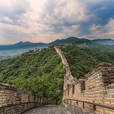 7 of the Most Important Historical Sites in China ...