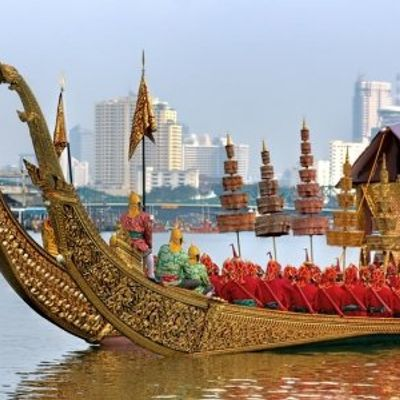 7 Tips for Traveling on a Shoestring in South East Asia ...