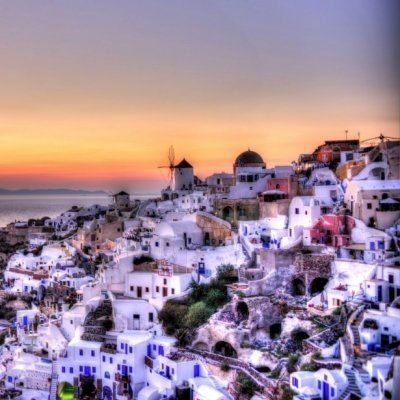 7 Romantic Mediterranean Getaway Ideas ...
