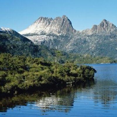 9 Hidden Gems in Tasmania, Australia ...