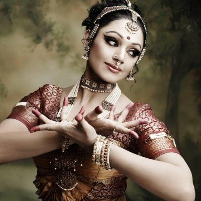 7 Traditional Dance Forms Unique to India ...