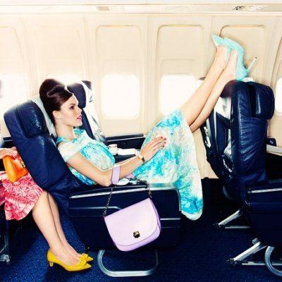 Tempting Jobs for Intrepid Travelers ...