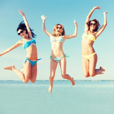 7 Ways to do Spring Break on the Cheap ...