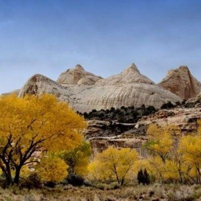 7 of Americas Best Kept Travel Secrets ...