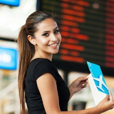 7 Tips for a Smooth and Easy Airport Experience ...