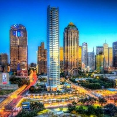 7 of the Best Free Things to do in Dallas ...