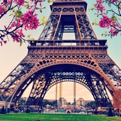 Bucket List Ideas: Sights You Should See on Each Continent ...