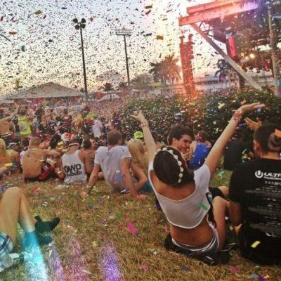 Don't Miss These U.S. Festivals That Will Rock Your World ...