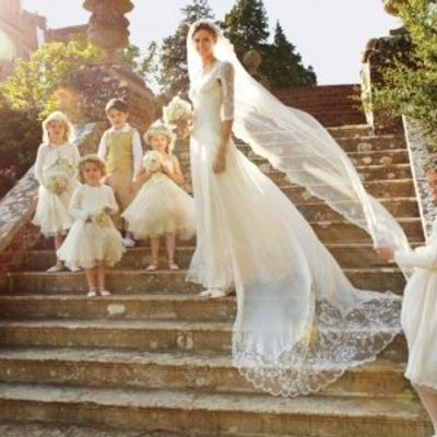 9 Super Fun Ideas for Your Wedding ...