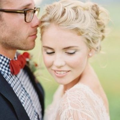 7 Questions to Ask Your Wedding Photographer before the Big Day ...