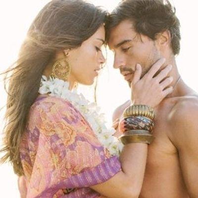 7 Tips to Help You Prevent Getting Honeymoon Cystitis on Your Honeymoon ...
