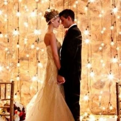 9 Easy Ways to save Money on Your Wedding ...