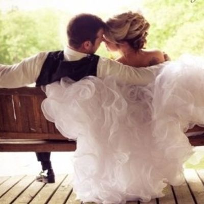 7 Tips on Planning a Superfast Wedding ...