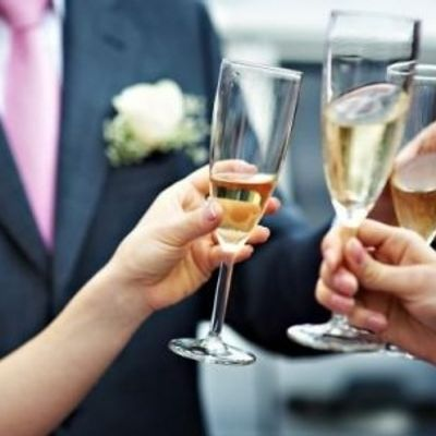 7 Tips to Writing the Perfect Maid of Honour Speech ...