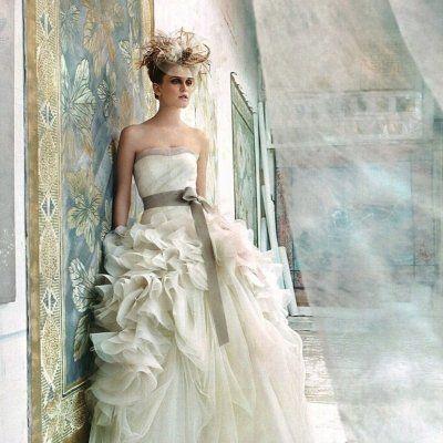 7 Ways to Be a Happier Bride ...