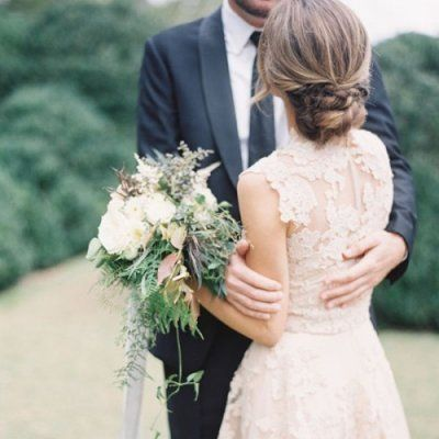Wedding Tips: How to Have a Dream on Half a Budget ...