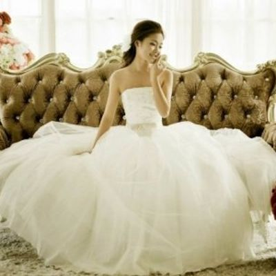 7 Important Questions to Ask Yourself before Planning a Wedding ...
