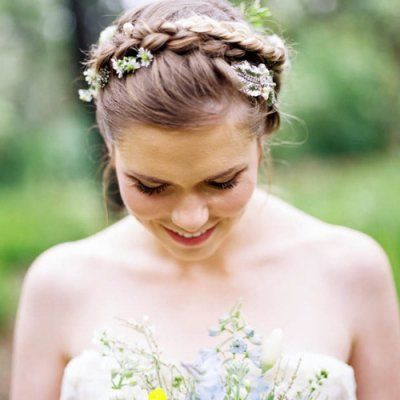 7 Stunningly Sweet Wedding Trends for Spring ...