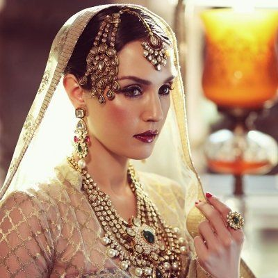 7 Reasons to Have an Indian Wedding in December ...