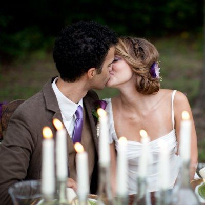 9 Magical Ways to Have a Harry Potter Wedding ...