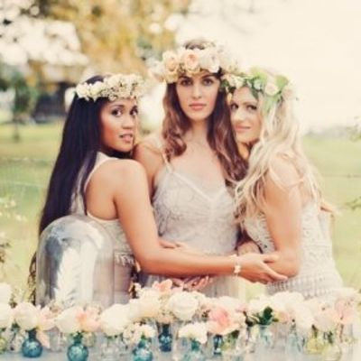7 Things Bridesmaids Need to Pay for ...