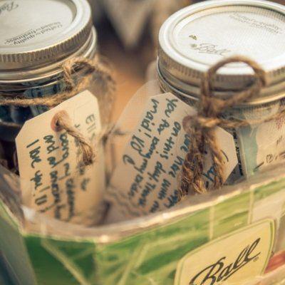 7 Awesome DIY Bridesmaid Gift Ideas ...