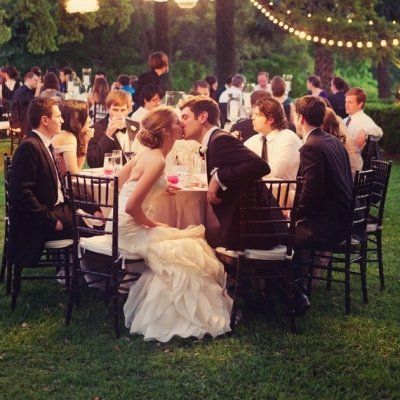 7 Subtle Personalized Touches to Add to Your Wedding ...