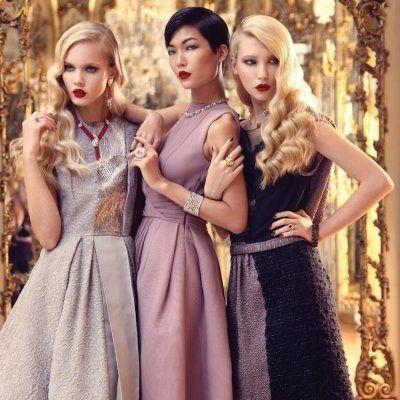 7 Bridesmaid Dresses That Won't Break the Bank ...