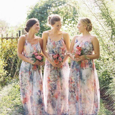 Planning Your Wedding? You Need to Know These 9 Ways to Make Your Bridesmaids Feel Special ...