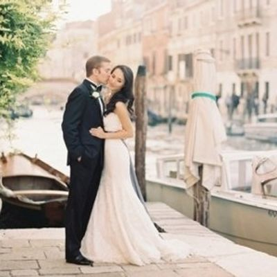 7 Types of Weddings You Should Consider ...