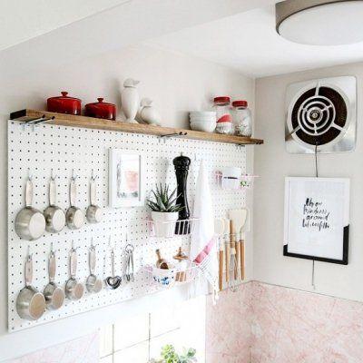 7 Kitchen Essentials to Include in Your Wedding Registry ...