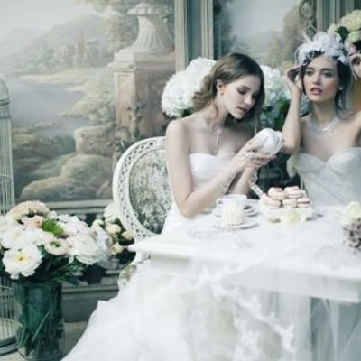 7 Bridal Emergencies to Be Prepared for on Your Wedding Day ...