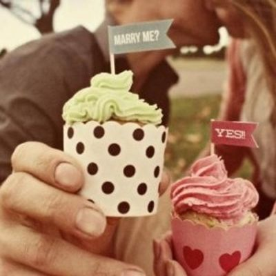 7 First Things to do after Getting Engaged ...