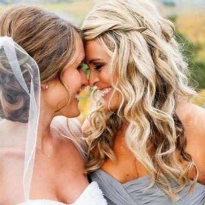 7 Ways to Be a Wonderful Bridesmaid ...