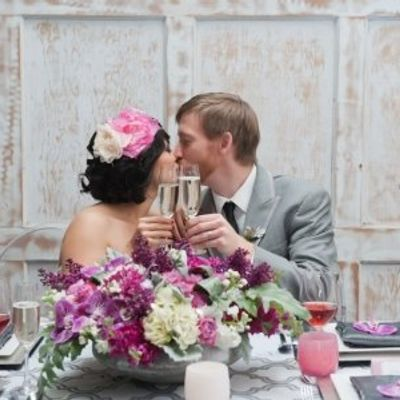 7 Things You Should do the Week before Your Wedding ...