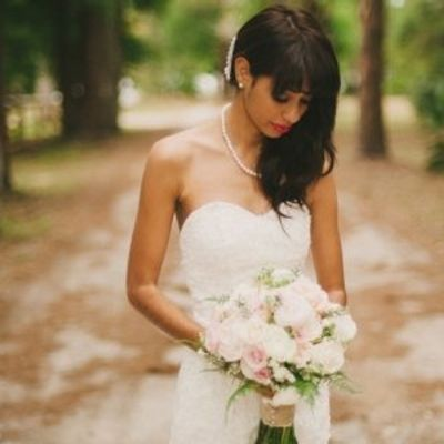 7 Things to do on the Morning of Your Wedding Day ...