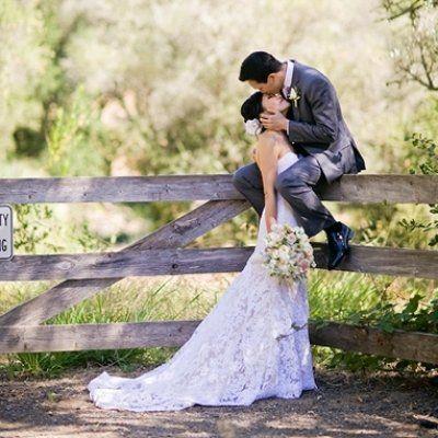7 Ways to Add Fragrance in Your Wedding ...