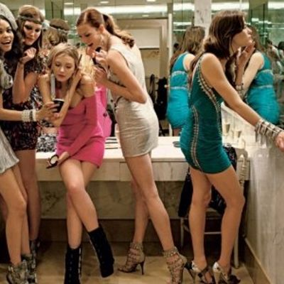 7 Fabulous Things You Can do Instead of a Bachelorette Party ...
